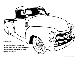 Small Picture awesome Awesome Lowrider Coloring Pages Free Download Truck