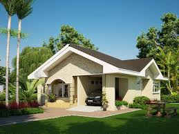Simple But Elegant House Philippines #homeworlddesign #interiordesign  #interior #interiors #house #