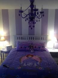 Superb Princess Sofia Bedroom Ideas Photo   1