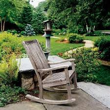 Small Picture 592 best Garden Decor Sheds Ideas images on Pinterest