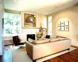 track lighting for living room. Track Lights Living Room Lighting In View Gallery Highlight Your Most Prized . For