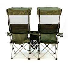chair with canopy. special features of a folding chair with canopy l