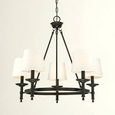 wagon wheel candle chandelier 5 light wagon wheel chandelier chandelier s meaning