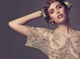 fashion editorial liv lundelius sydney bridal editorial make up artist