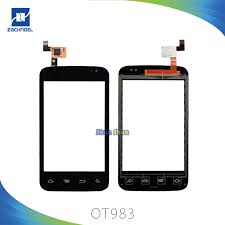 "3.2"" For Alcatel One Touch OT 983 OT983 ..."