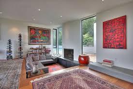 hardwood floors sunken living room. living room with sunken room, hardwood floors, we toss-back flip sectional floors