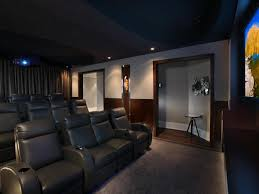 Home Theater Cabinet Fan Home Theater Wiring Pictures Options Tips Ideas Hgtv