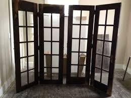 sliding mirror closet doors makeover. Stanley Mirrored Sliding Closet Doors Home Design Mirror Makeover Sunroom Bath E