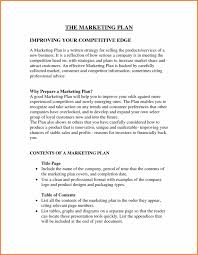 english essay sample e business proposal essays business strategy  english essay 2 mba admissions essays that worked applying to business school