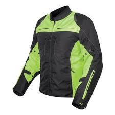 Sedici Race Suit Size Chart Sedici Federico Jacket Cycle Gear