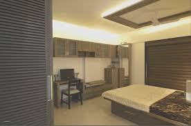 Unique Modern Mansion Master Bedroom with Tv Modern mansion