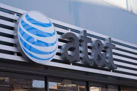Image result for at&t
