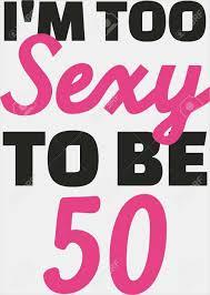 Witzige Sprüche Zum 50 Geburtstag Bewundernswert 50 Geburtstag