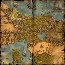 world map game my blog throughout games  besttabletforme
