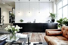 atwork office interiors. office design full size of kitchen18 decorations decoration atwork interiors