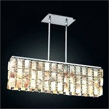 driftwood lighting. Driftwood Pendant Lighting Light Tropical Full Size Of Oyster Chandelier .
