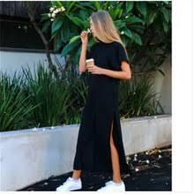 Buy long maxi dress sexi hot and get free shipping on AliExpress.com