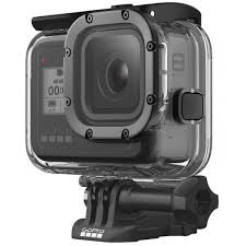<b>Аксессуар Lumiix GP405-R8</b> аквабокс для GoPro Hero 8, цена 71 ...
