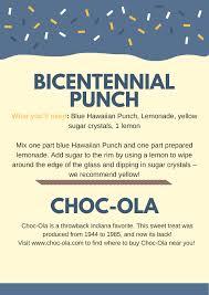 ibc plan a bicentennial birthday bash page 4