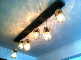 industrial track lighting systems. Industrial Track Lighting Systems Architecture 1  2 3 4 Heads . Ceiling Lights T