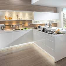 customized kitchen cabinets. Brilliant Customized Kitchen Cabinets To Customized