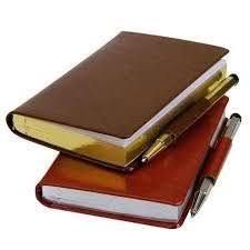 <b>Записные книжки</b> с ручкой купить недорого в России - каталог с ...