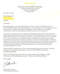 Letter Of Appeal Sample Template Gorgeous APPEAL LETTER SAMPLE Filename My College Scout