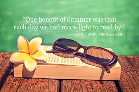Beautiful Summer Quotes Best of 24 Of The Most Beautiful Literary Quotes About Summer