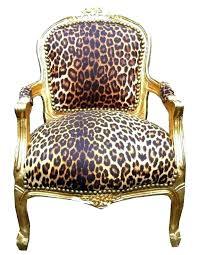 zebra arm chair. Leopard Print Chair Cushions Zebra Armchair Arm Dining