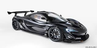 2018 mclaren gtr.  2018 roadlegal 2016 mclaren p1 gtr  for 2018 mclaren gtr