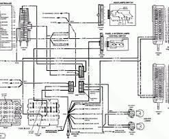 7 cleaver 5 7 vortec starter wiring diagram ideas quake relief 5 7 vortec starter wiring diagram 2000 chevy truck computer 2000 chevy truck brake lines