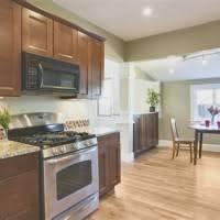 kitchen cabinets wilmington nc