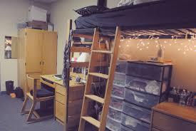 dorm furniture ideas. Awesome Dorm Room Furniture Arrangement Ideas Pics Decoration Inspiration O