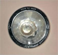 delta monitor shower faucet parts elegant luxury valve replacement repair of s