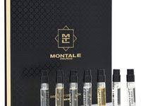 123 Best <b>Montale</b> images | Perfumery, Perfume, Perfume collection