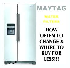 samsung refrigerator filter change. How To Change Samsung Fridge Filter Awesome French Door Refrigerator Water . T