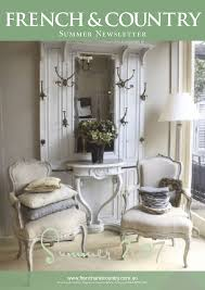 country white bedroom furniture. Bedroom Ideas Wonderful Grey White Decorating For Rustic French Country Furniture Sets. Queen Sets .