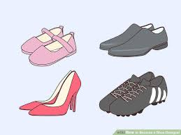Industrial design sketches shoes Sneaker Image Titled Become Shoe Designer Step Preciosbajosco How To Become Shoe Designer with Pictures Wikihow