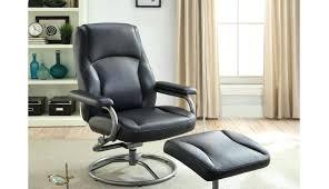 best chairs kersey swivel glider recliner best chairs swivel glider recliner parts fabric massage tar rocker outdoor chairs rise swivel best chairs kersey
