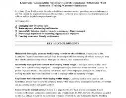 baker cv resume templates baker job description targergoldendragonco bakery