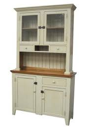 Dannar Country Furniture Custom Built Distressed Pine Country and