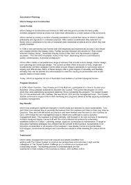 Interior Design Biography Examples Interior Designer Bio Template Design Portfolio Examples