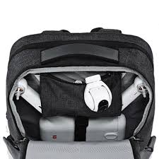 <b>Рюкзак Xiaomi</b> 26L Mi <b>Travel</b> Business Backpack <b>15.6</b>""