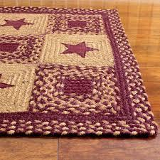 home interior gigantic primitive rugs for living room ideas from primitive rugs for living room