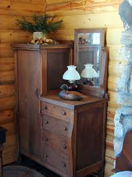 Primitive Bedroom Furniture Reserved Do Not Purchase Antique Chifferobe Beautiful Primitive