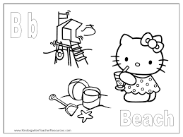Print free hello kitty coloring sheets and her friends for coloring. Free Hello Kitty Coloring Pages