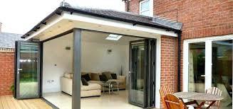 bifold patio doors. Bifold Patio Doors Large Folding Design Ideas Decors Wonderful Reviews