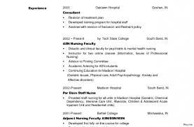 Sample New Grad Nursing Resume Registered Nurse Resume Samples Exeptional New Grad Nursing Sample 81