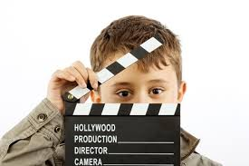 Image result for acting