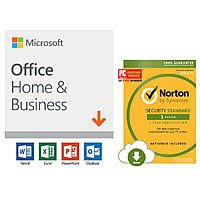 Microsoft Office Coupons Antivirus Software Deals Sales Coupons